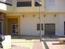 Local en venta en Barriada Islas Canarias, Estepona, Málaga, Calle Gustavo Adolfo Becquer, 338.000 €, 81 m2