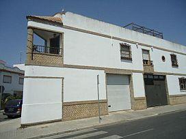 Local en venta en Distrito Cerro-amate, Sevilla, Sevilla, Calle Guadix, 98.000 €, 91 m2