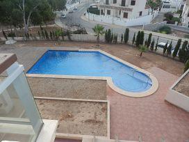 Piso en venta en Orihuela Costa, Orihuela, Alicante, Calle Guadalquivir, 82.000 €, 2 habitaciones, 1 baño, 86 m2