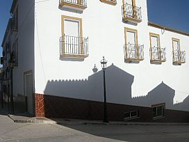 Local en venta en Alcalá del Valle, Alcalá del Valle, Cádiz, Calle Guadalcacin (esq. Calle Junin), 76.000 €, 265 m2