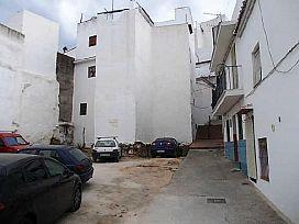 Suelo en venta en Istán, Istán, Málaga, Calle Granados, 78.600 €, 252 m2