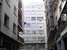 Local en venta en Distrito Centro, Córdoba, Córdoba, Calle Gongora, 94.300 €, 75,45 m2