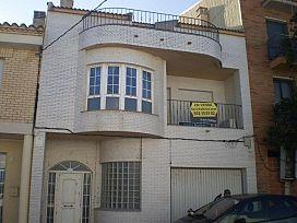 Casa en venta en Deltebre, Tarragona, Avenida Goles de L`ebre, 273.500 €, 3 habitaciones, 1 baño, 307 m2