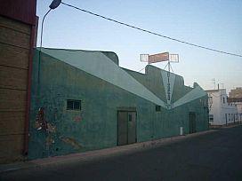 Local en venta en Santa Bàrbara, Santa Bàrbara, Tarragona, Avenida Generalitat, 72.356 €, 484 m2