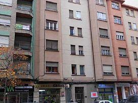 Oficina en venta en El Cubo, Logroño, La Rioja, Calle General Vara del Rey, 118.300 €, 134 m2