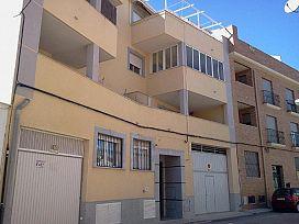 Piso en venta en La Roda, la Roda, Albacete, Calle General Prim, 62.000 €, 3 habitaciones, 1 baño, 161 m2