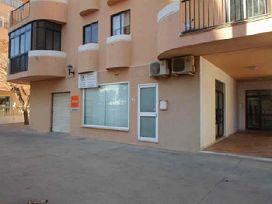 Local en venta en Torreblanca, Fuengirola, Málaga, Avenida Gaviotas, 69.000 €, 56 m2