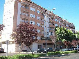 Local en venta en Barrio de Santa Maria, Talavera de la Reina, Toledo, Avenida Francisco Aguirre, 191.500 €, 556 m2