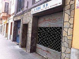 Local en venta en Son Coc, Palma de Mallorca, Baleares, Calle Francesc Pi I Margall, 133.100 €, 224 m2