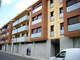 Local en venta en Can Fàbregues, Santa Coloma de Farners, Girona, Calle Francesc Camprodon, 135.700 €, 74 m2