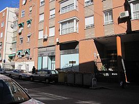 Local en venta en Carabanchel, Madrid, Madrid, Calle Fragata, 231.900 €, 149 m2
