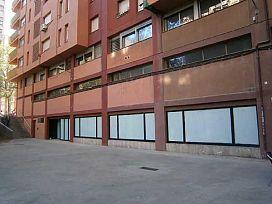 Local en venta en Sant Martí, Barcelona, Barcelona, Calle Fluvia, 628.300 €, 103 m2