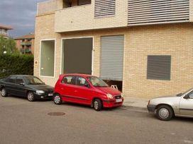 Local en venta en Miralbueno, Zaragoza, Zaragoza, Calle Fernando Orozco Gonzalez, 117.200 €, 214,77 m2