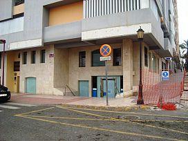 Local en venta en El Charco, Puerto del Rosario, Las Palmas, Calle Fernandez Castañeyra, 226.500 €, 217,45 m2