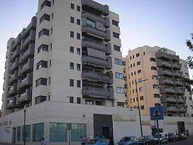Local en venta en Cruz de Humilladero, Málaga, Málaga, Calle Felix Garcia Palacios, 747.000 €, 1133,92 m2