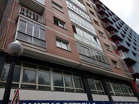 Local en venta en Distrito Centro, Gijón, Asturias, Plaza Europa, 472.000 €, 354 m2