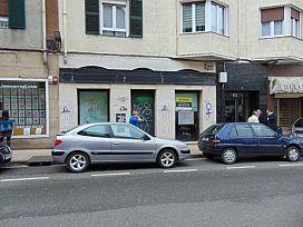 Local en venta en Jardiñeta, Eibar, Guipúzcoa, Calle Errebal, 215.700 €, 147 m2