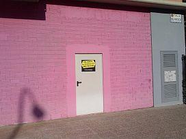 Local en venta en Actur-rey Fernando, Zaragoza, Zaragoza, Calle Emilia Pardo Bazan, 150.400 €, 220 m2