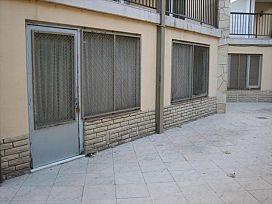 Local en venta en La Pineda, Vila-seca, Tarragona, Calle Emili Vendrell, 53.800 €, 104 m2