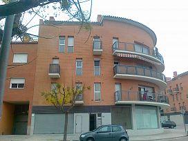 Local en venta en Sant Vicenç de Castellet, Sant Vicenç de Castellet, Barcelona, Calle Eduardo Peña, 304.920 €, 166 m2