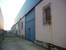 Industrial en venta en Agoncillo, Agoncillo, La Rioja, Avenida Ebro, 140.000 €, 467 m2