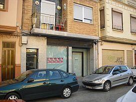 Local en venta en Manises, Valencia, Plaza Dos de Mayo, 98.000 €, 86 m2