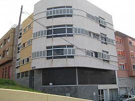 Local en venta en Cuatro Cañones, la Palmas de Gran Canaria, Las Palmas, Calle Domingo Alvarado Caballero, 126.700 €, 202 m2