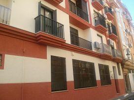 Local en venta en Huelva, Huelva, Avenida Doctor Rubio, 103.500 €, 199 m2