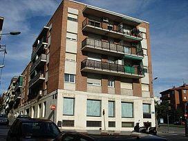 Local en venta en Sant Ildefons, Cornellà de Llobregat, Barcelona, Carretera D`esplugues, 237.615 €, 275 m2