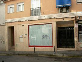 Local en venta en El Caracol, Valdemoro, Madrid, Calle del Carmen, 340.482 €, 134 m2