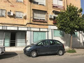 Local en venta en Guadalcacín, Jerez de la Frontera, Cádiz, Plaza de Ronda, 171.000 €, 73 m2