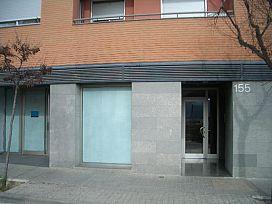 Local en venta en Hostal del Porc, Vilanova del Camí, Barcelona, Carretera de la Pobla, 149.068 €, 163 m2