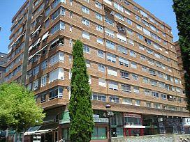 Local en venta en Villa Pilar, Burgos, Burgos, Avenida de la Paz, 285.500 €, 281,23 m2