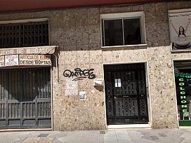Piso en venta en Piso en Huelva, Huelva, 122.000 €, 3 habitaciones, 1 baño, 120 m2