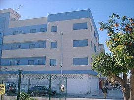Local en venta en El Palomar, Puente Genil, Córdoba, Avenida de la Estacion, 183.100 €, 197 m2