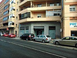 Local en venta en Oliva, Valencia, Carretera de Gandia, 171.600 €, 204 m2