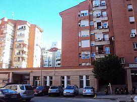 Local en venta en Distrito Este-alcosa-torreblanca, Sevilla, Sevilla, Calle Cueva de la Pileta, 135.400 €, 139 m2