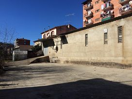 Industrial en venta en Can Moca, Olot, Girona, Calle Les Tries, 153.500 €, 648 m2