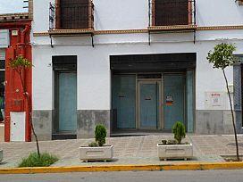Local en venta en Bornos, Bornos, Cádiz, Avenida Constitucion, 139.000 €, 178,61 m2