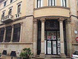 Local en venta en Sant Martí, Barcelona, Barcelona, Calle Clot, 950.000 €, 423 m2