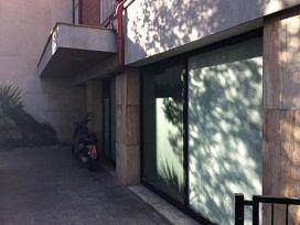 Local en venta en Horta-guinardó, Barcelona, Barcelona, Plaza Catalana, 268.400 €, 233 m2
