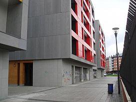 Local en venta en Polígono Río Vena, Burgos, Burgos, Avenida Castilla Leon, 1.503.000 €, 766,05 m2