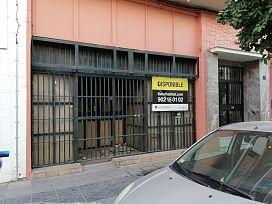 Local en venta en Triana, Sevilla, Sevilla, Calle Castilla, 343.000 €, 447 m2