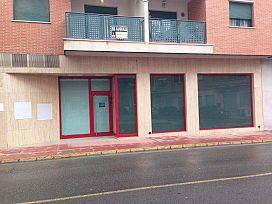 Local en venta en Los Meroños, Torre-pacheco, Murcia, Calle Cartagena, 209.100 €, 181,03 m2
