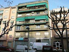 Local en venta en Can Bonet, Montcada I Reixac, Barcelona, Calle Carrerada, 165.000 €, 415 m2