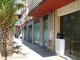 Local en venta en Distrito de Levante, Córdoba, Córdoba, Avenida Carlos Iii, 442.900 €, 338 m2