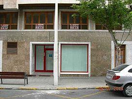 Local en venta en El Pla de Sant Josep, Elche/elx, Alicante, Calle Capitan Antonio Mena, 146.000 €, 140 m2