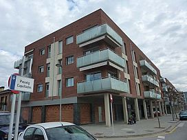 Local en venta en Sarrià de Dalt, Sarrià de Ter, Girona, Avenida Capellades, 149.000 €, 123,1 m2