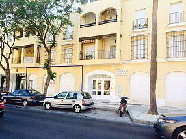 Local en venta en Sanlúcar de Barrameda, Cádiz, Calle Calzada de la Infanta, 195.400 €, 210,71 m2