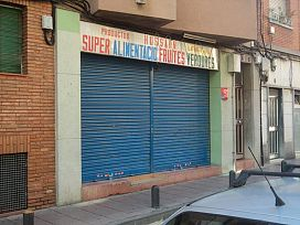 Local en venta en Santa Coloma de Gramenet, Barcelona, Calle Calaf, 102.600 €, 158 m2